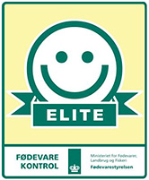 Elite _smiley _web