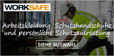 DE Worksafe Horisontal