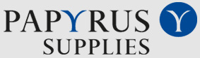 Papyrus Supplies _logo