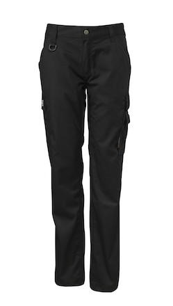 Byxa Service Soft Chino Ladies